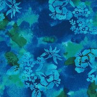 100% cotton real wax prints fabric