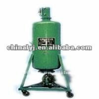 Dielectric Insulating Oil Dehydration/Transformer Oil Dehydrator