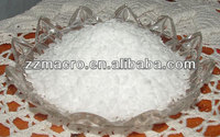 Manufacturer best sales stearic acid used in the production of coated calcium carbonate powder,stearate