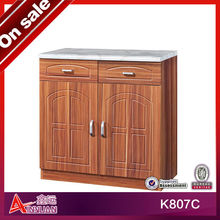 Foshan shunde furniture / furniture foshan china /kitchen furniture