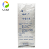 Wholesale Price Silver Middle Sealing Gusset Bag For Medical-equipment-use Conducting Medium