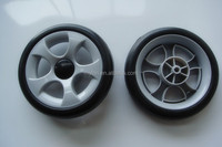 cheap toy cars tires