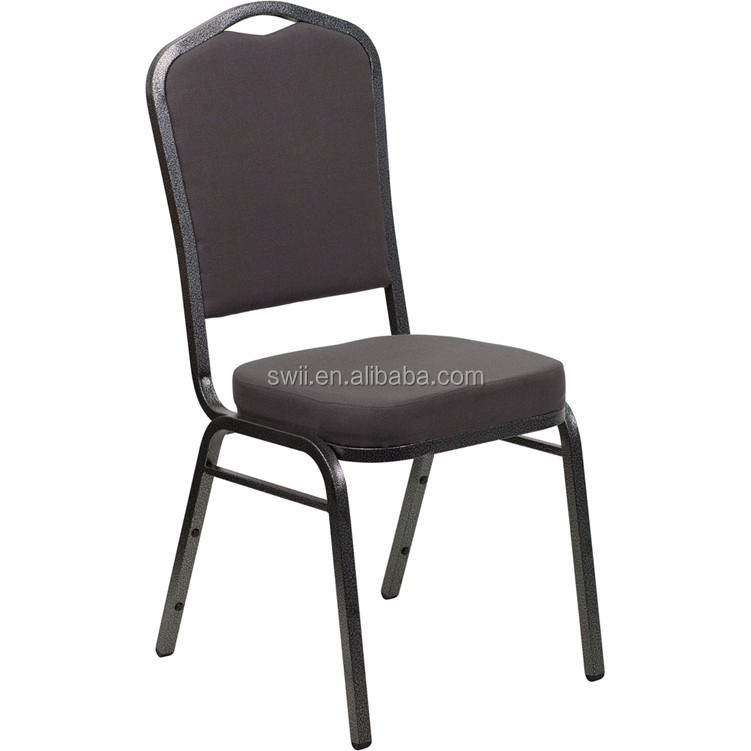 best design fancy banquet chairs banquet hall chairs for sale