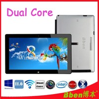 Hot selling 11.6 inch Electromagnetic screen tablet pc with bluetooth wifi built-in windows 8 tablet laptop Intel Core I5 CPU