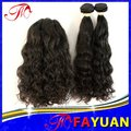 New Fashion!!!! top quality Brazilian hair wholesale