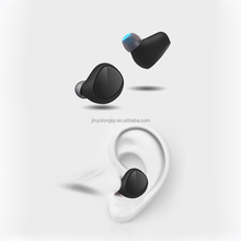 2017 Newest Bluetooth Ear Buds True Wireless Stereo Bluetooth Earbuds With Magnet From Shenzhen