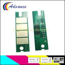Compatible for for Ricoh SP 112 SP112 toner reset chip