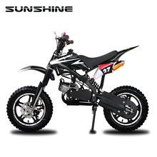 Cheapest 49cc 250 50 hybrid dirt bike motorcycles
