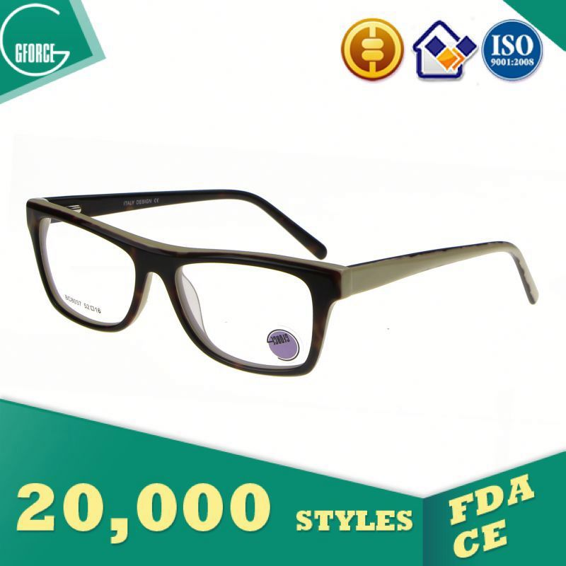3D Tv Glasses, optical glasses accessories, designer specs