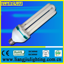 Guzhen's dc 12v energy saving lamp bulb exported to middle east
