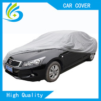 all season fancy automotive auto car covers
