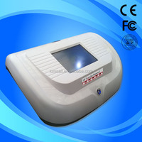 2014 Newest Hot Sale 30Mhz Professional Blood Vessel Removal Device