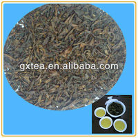 Healthy China Oolong Tea