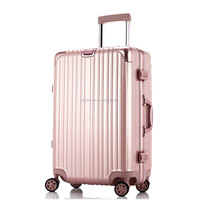 Trolley Suitcases Hard Top Cases Hard Shell Luggage