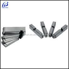 HAOBAO HXB-001A Electric Pipe Threader Thread Rolling Die Set in China