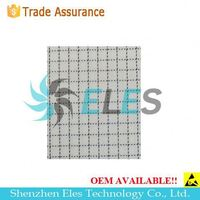 Shenzhen best supplier grid anti-static fabric Whole sales