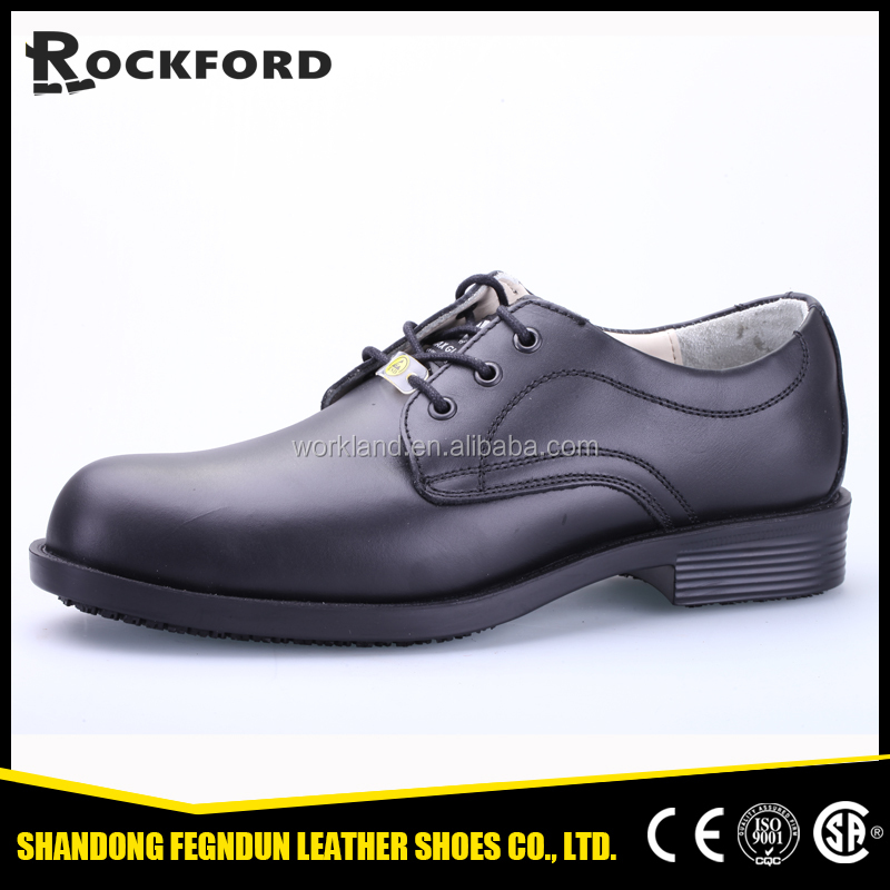 New model italy men casual shoes FD3307
