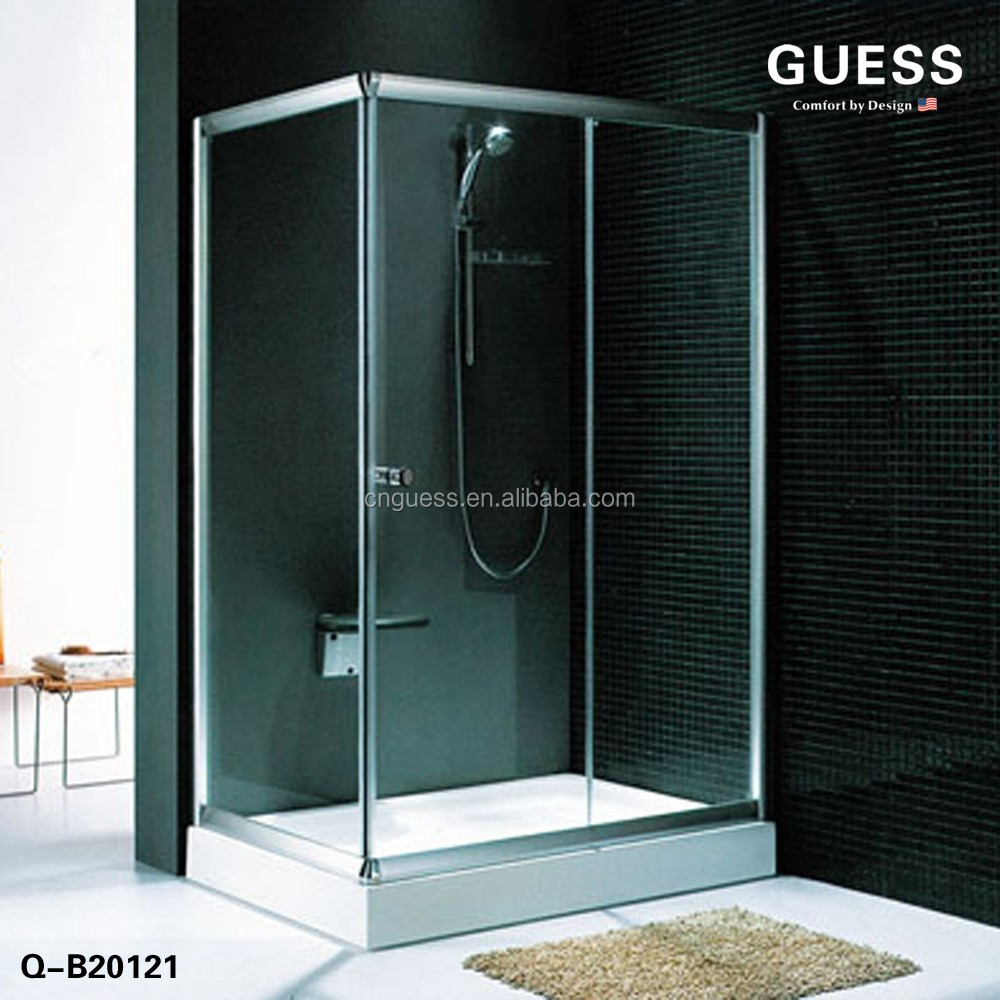 Shower Cabin Cheap Shower Door Shower Enclosures - Buy Shower Cabin ...
