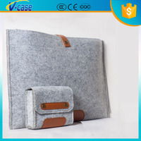 "New Leather Hard Case Cover for Apple Macbook Air 13"" with 5 Colors"