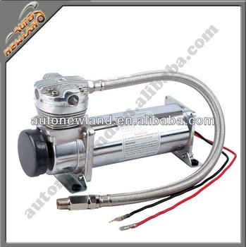 High quality 3 in 1 car air compressor