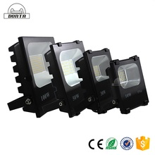 High lumens wholesale outdoor waterproof IP65 100w led floodlight