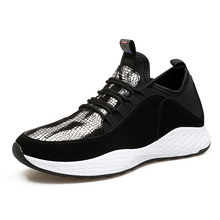 Wholesale Men Running Shoes Comfortable Running Shoes Cheap Sport Shoes