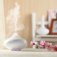 baby bedroom furniture humidifier GX-02K