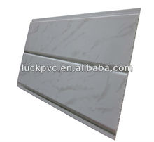 Haining Cheap Tiles Made In China