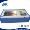portable Jinan supplier with high speed engraving marble,granite Co2 laser cutter machine laser sheet metal cutting machine