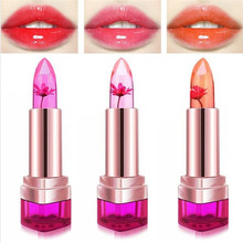2016 fashion colour pop ultra magic queen lipstick