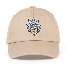 wholesale foldable solid custom logo embroidery cartoon baseball cap for sale