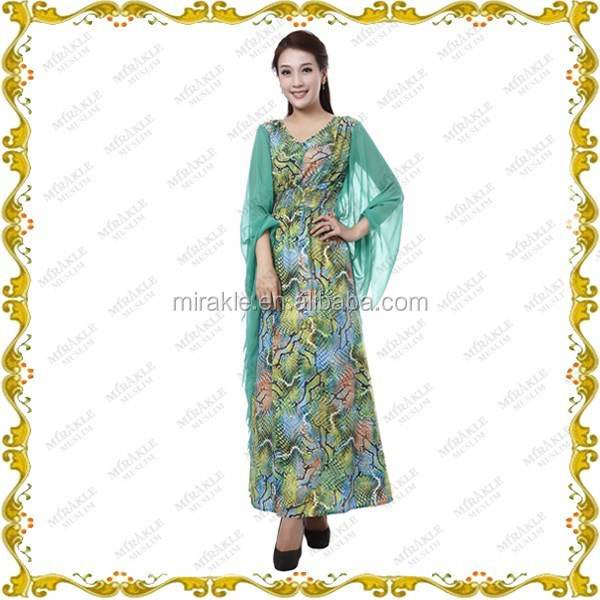 MF21533 kaftans wholesale india