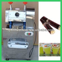New style sugarcane processing machine for sale