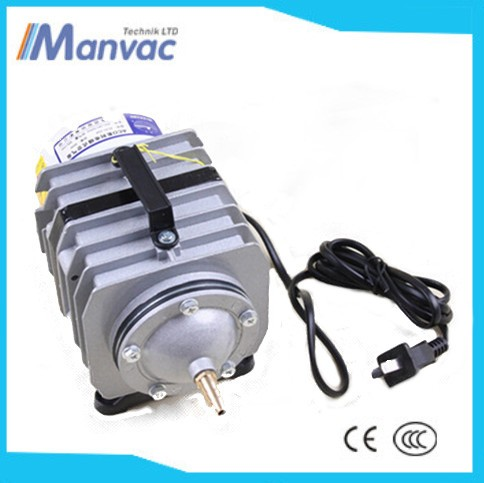 ACO-001 Slient High Quality mini aquarium air pump for fish tank/small aquarium air pump oxygen pump oxygen