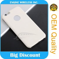 made in china shop hard pc case for n7100/cell phone accessory