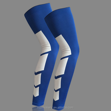 2016 NEW manufactory knee support brace long sleeve cheerleading uniforms