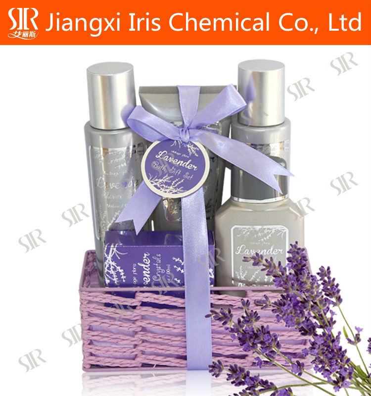 Wholesale Body Wash,Moisture Skin Cream,Body Spray Perfume