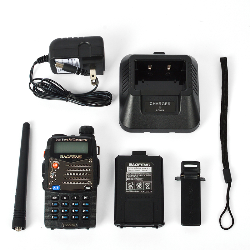 portable baofeng uv 5ra radio 233 metteurs pour vente id de produit 60416772288 alibaba