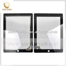 Quality primacy for ipad 2 64gb wi fi 3g