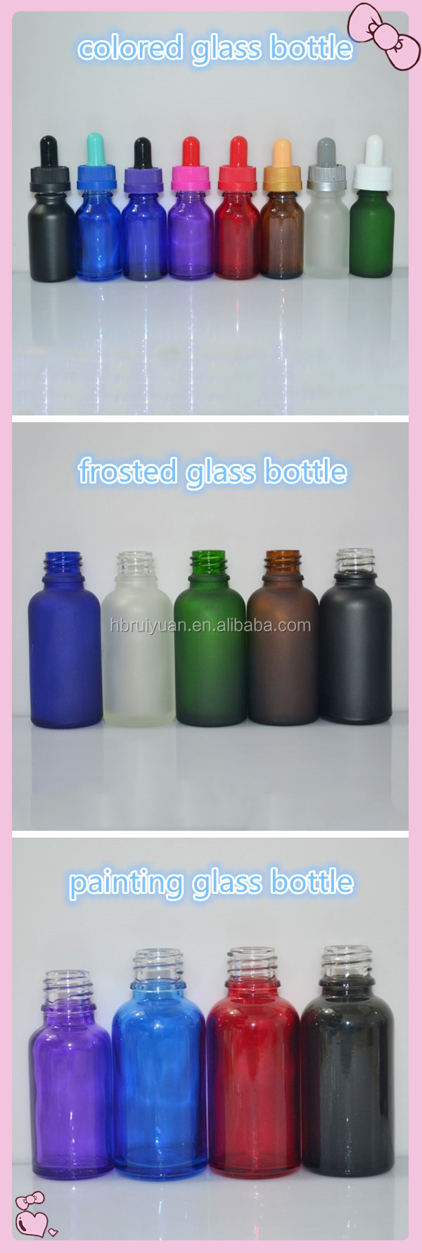 childproof frosted black glass dropper bottles wholesale green amber 10ml 15ml 50ml 30ml e liquid glass dropper bottle