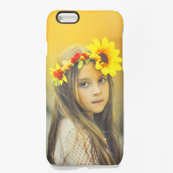 (SF) Phone case custom design Hot sale DIY cell phone cover for iphone 6