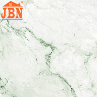 marble tile lowes polished marble tile/synthetic marble tile/italian marble stone flooring tile