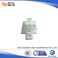Stamping Metal Custom Products with ISO/ TS16949, OEM enquire welcome