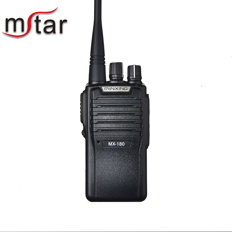 Digital Walkie Talkie XIR P8608/DP4401 Two Way Radio Wifi Walkie Talkie