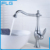 Assessed Supplier Fast Delivery Zinc Mixer Kitchen Faucet