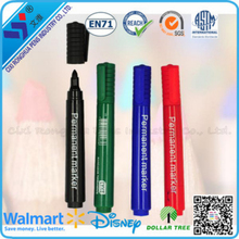 2015 best sale high quality non-toxic german marker pen manufacturers