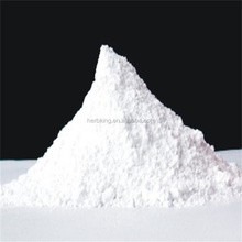 Wholesale 70-26-8 Ornithine /L-Ornithine powder