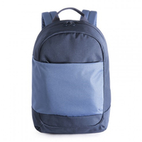 hot style waterproof polyester simple laptop school bags backpack for Boys