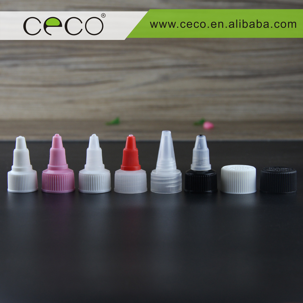 massive stock plastic bottle with twist cap for e juice 30 ml 50 ml 60 ml 80 ml 100 ml 120 ml PET bottles