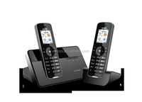 HUAWEI F111 with 2 Handsets, GSM 3G DECT Cordless Phone/Fixed Wireless Terminal